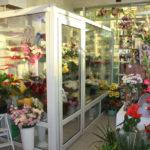 Заказать доставку цветов в Евпатории