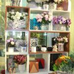 Доставка цветов в Евпатории круглосуточно недорого