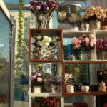 Купить цветы в Евпатории с доставкой